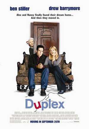 Duplex - Comedy
