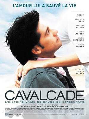 Cavalcade - Drama