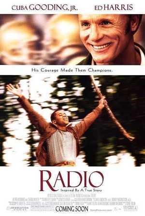 Radio - Drama
