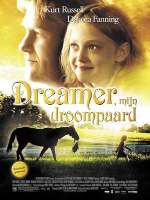 Dreamer - Family