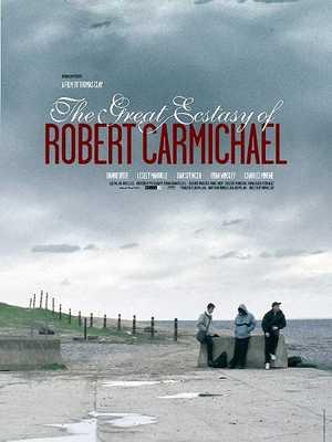 The Great Ecstasy of Robert Carmichael - Drama