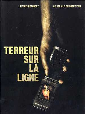 When a Stranger Calls - Horror, Thriller
