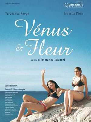 Vénus et Fleur - Comedy