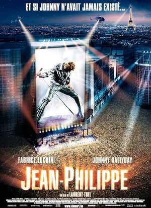 Jean-Philippe, l'idole des jeunes - Comedy