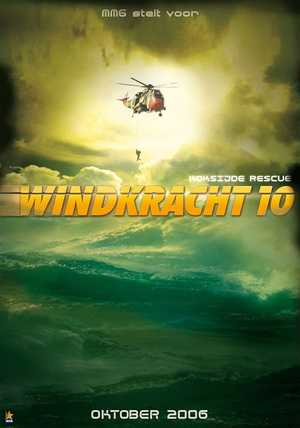 Windkracht 10 - Action