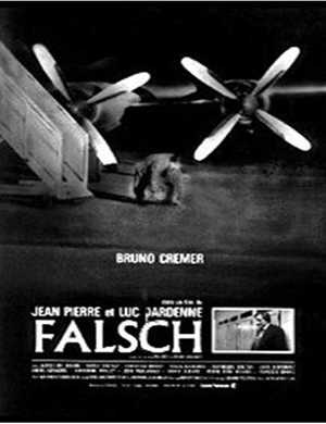 Falsch - Drama
