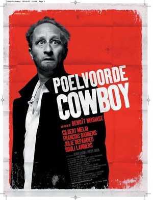 Cowboy - Comedy