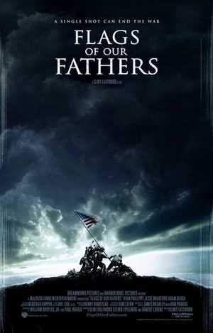 Flags of Our Fathers - War, Action, Drama, Historical