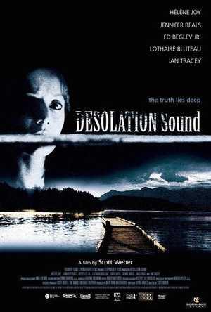 Desolation Sound - Drama