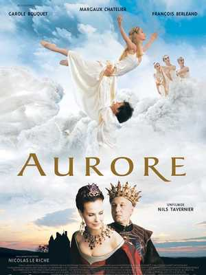 Aurore - Musical comedy