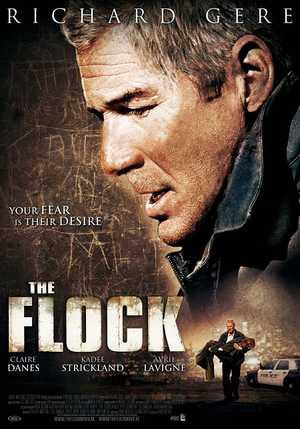 The Flock - Drama