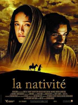 The Nativity Story - Drama, Historical