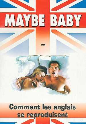 Maybe Baby - Comedy