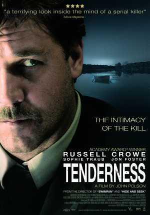 Tenderness - Thriller