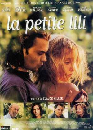 La Petite Lili - Drama, Romantic