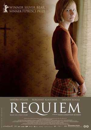Requiem - Drama
