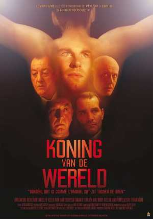 Koning Van De Wereld - Drama