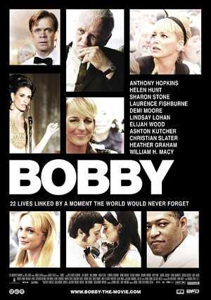 Bobby - Drama