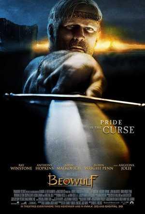 Beowulf - Drama, Fantasy, Adventure