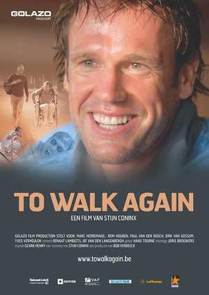 To Walk Again - Documentary