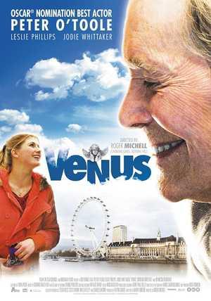 Venus - Drama, Comedy