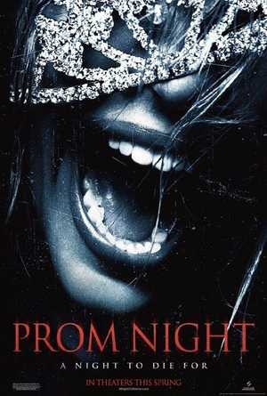 Prom Night - Horror