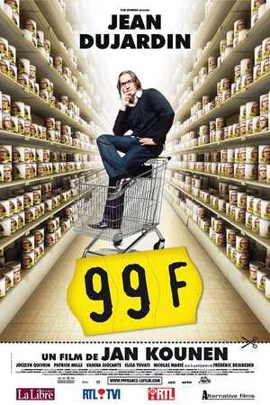 99 Francs - Comedy