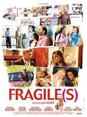 Fragile(s) - Drama