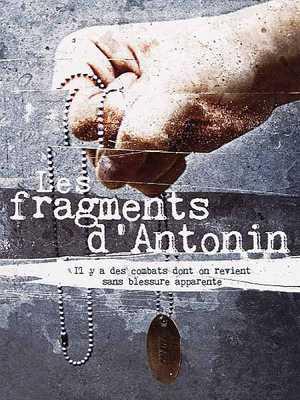 Les Fragments D'Antonin - Drama