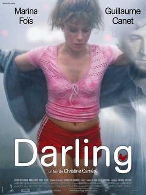 Darling - Melodrama