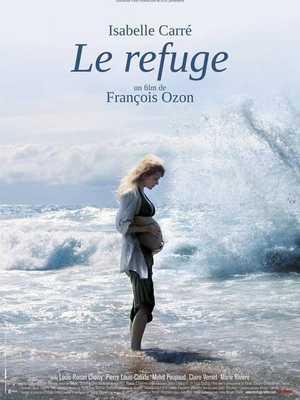 Le Refuge - Drama