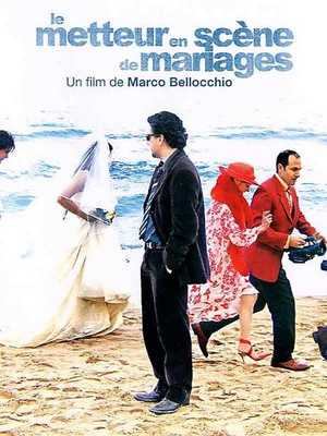 Il Regista di matrimoni - Melodrama