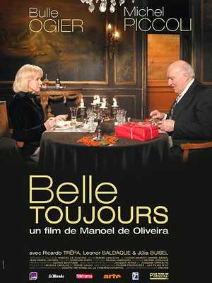 Belle Toujours - Drama, Musical