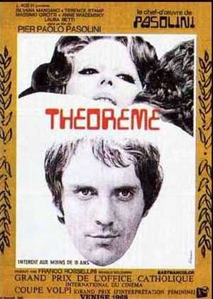 Théorème - Drama