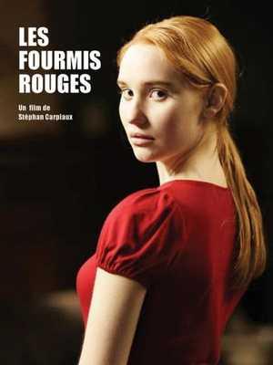 Les Fourmis Rouges - Drama