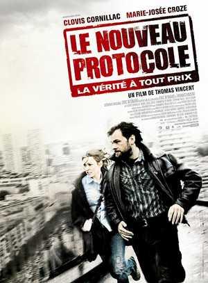 Le Nouveau Protocole - Drama