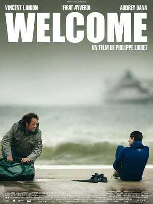 Welcome - Drama