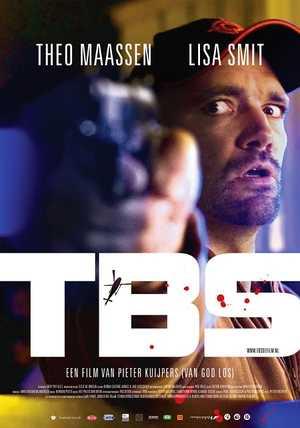 TBS - Thriller