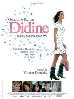 Didine - Comedy, Romantic