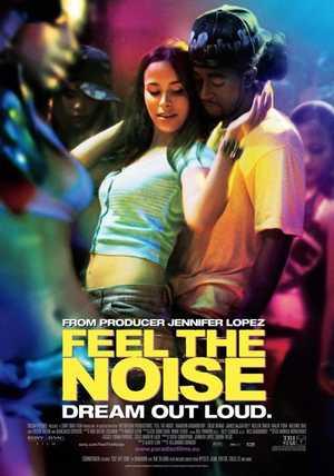 Feel the Noise - Drama