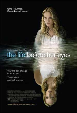 The Life before Her Eyes - Thriller, Drama