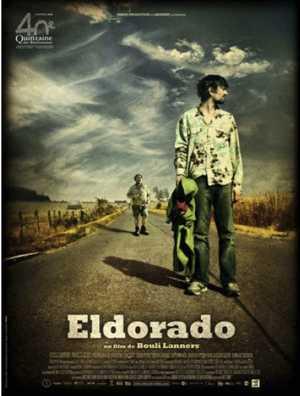 Eldorado - Comedy