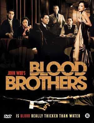 Blood Brothers - Drama