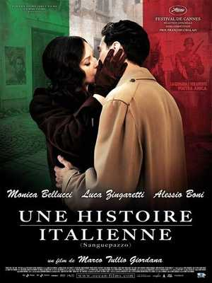 Sangue Pazzo - Drama, Historical