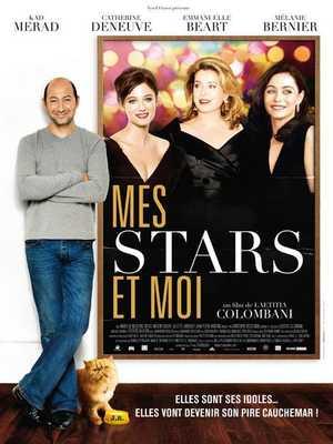 Mes Stars et Moi - Comedy