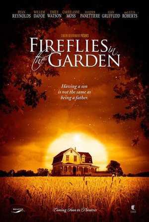 Fireflies in the Garden - Drama