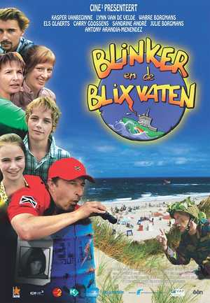 Blinker en de Blixvaten - Family