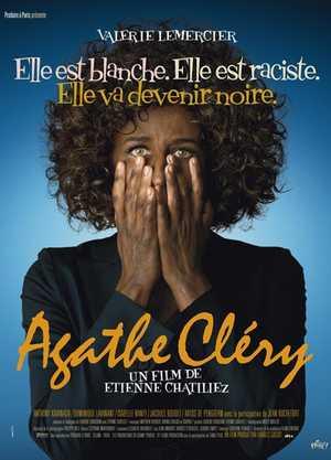 Agathe Clery - Comedy