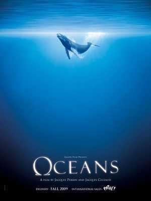 Oceans - Documentary