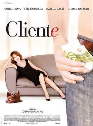 Cliente - Comedy